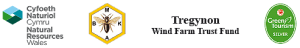 content-visit-nature-logo-strip
